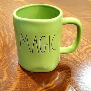 Rae Dunn Magic Mug